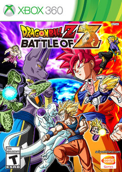 Dragon-Ball-Z-Battle-of-Z-360