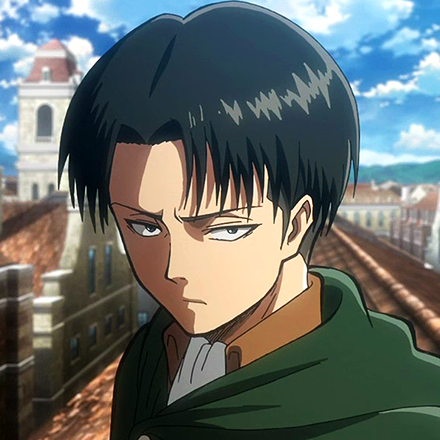 Rivaille_in_anime.png