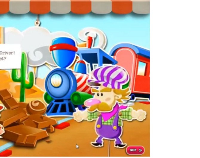 Candy Crush Saga Cheat: Get unlimited lives & moves and