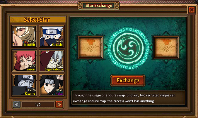 Server Us 16 Content Top Kages And Star Maps