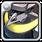42px-Unit_ills_thum_50122.png