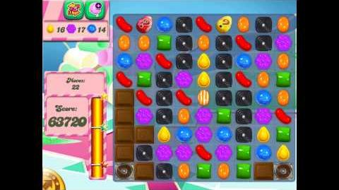 candy crush saga level 247 no boosters 3 ipad 4 04 16 21 views candy