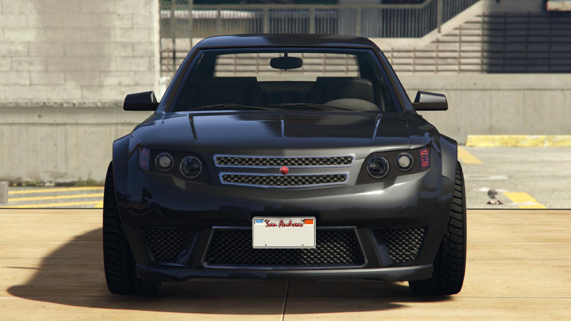 Fugitive-GTAV-Front.png