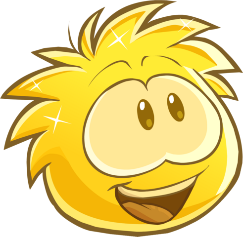 Archivo:Goldenpuffle123 0.png