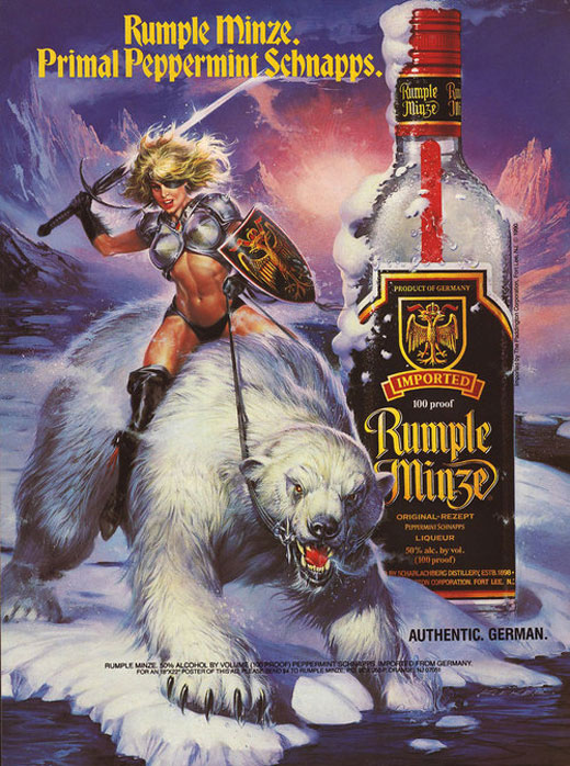rumple minze cocktails wiki want to learn how to make