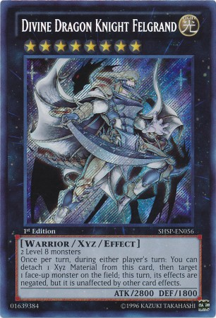 I'm writing an economics paper on Yugioh. What Yugioh terms should I make sure to include?