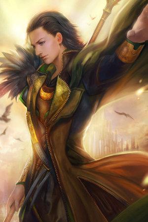 http://static2.wikia.nocookie.net/__cb20131112020354/mythology/images/2/2e/Loki-6.jpg Norse Mythology Gods Loki