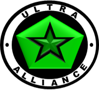 Ultra_Alliance_Logo.png