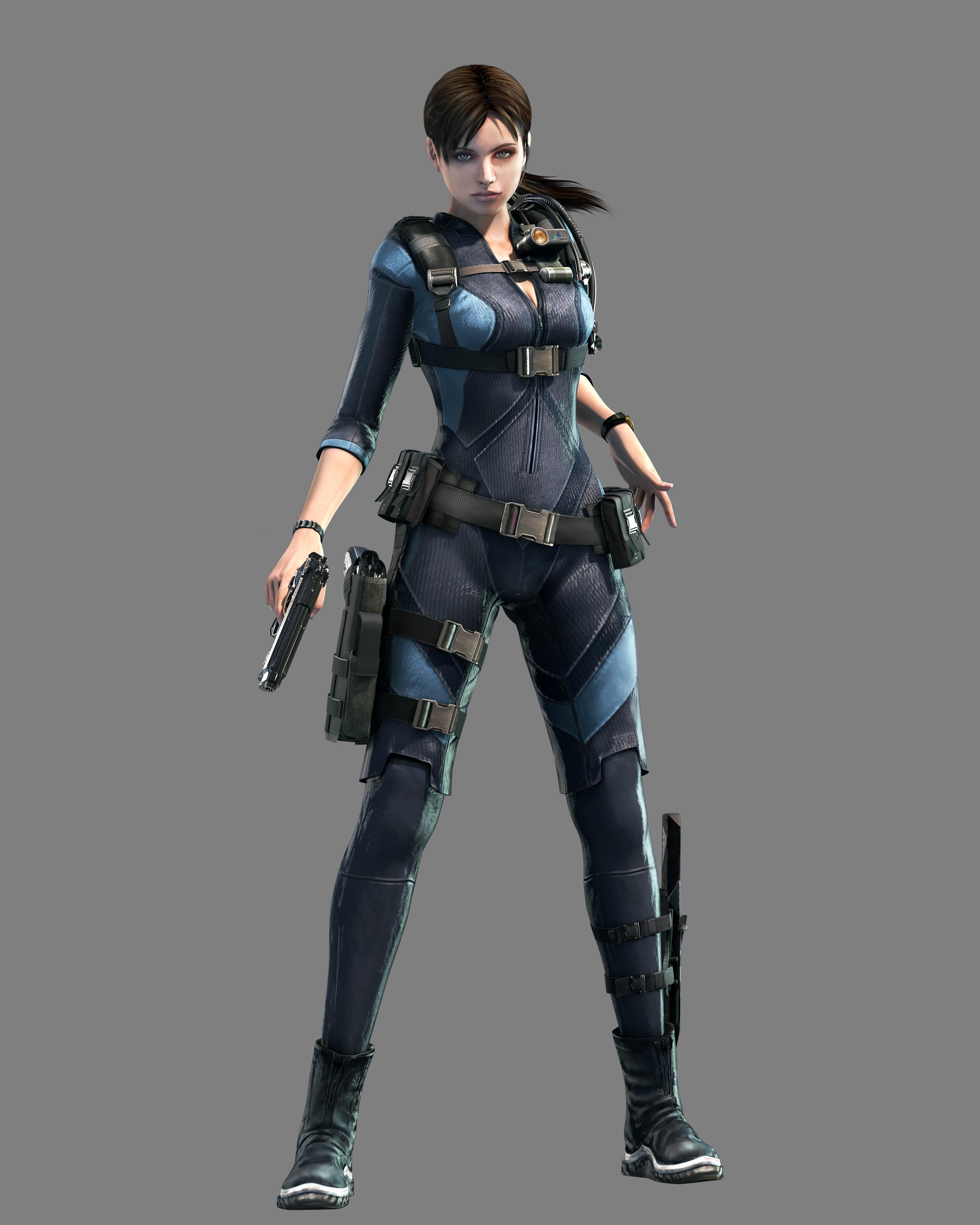Jill Valentine (Galería) Minitokyo.Resident.Evil-.Revelations.540356