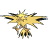 Zapdos NB.png