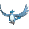 Articuno NB.png