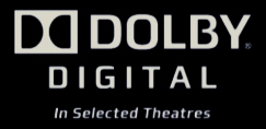 Dolby Digital Hoodwinked Too- Hood vs Evil pngDolby Digital In Selected Theatres Logo