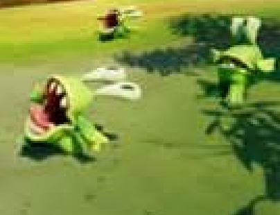 Skylanders (Video Game) - TV Tropes