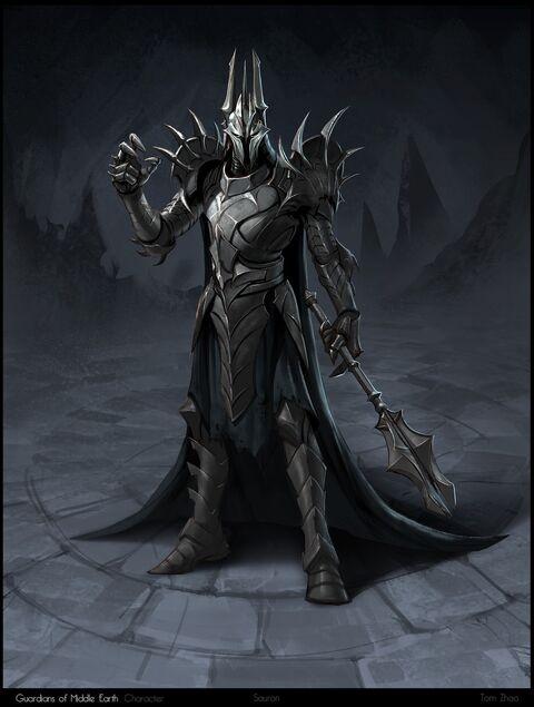 480px-Sauron.jpg