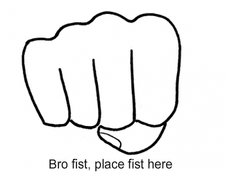[Image: Lol_bro_fist.png]