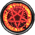 Unleash Hell Task Icon