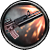 CFJ-15 Assault Rifle Task Icon