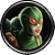 Hydra Burner Task Icon