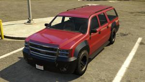 300px-Granger-GTAV-Front.png