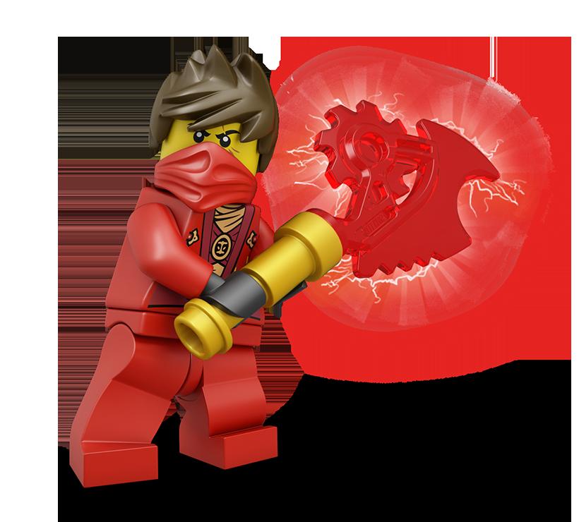 Kai ninjago wiki - Ninjago lego kai ...