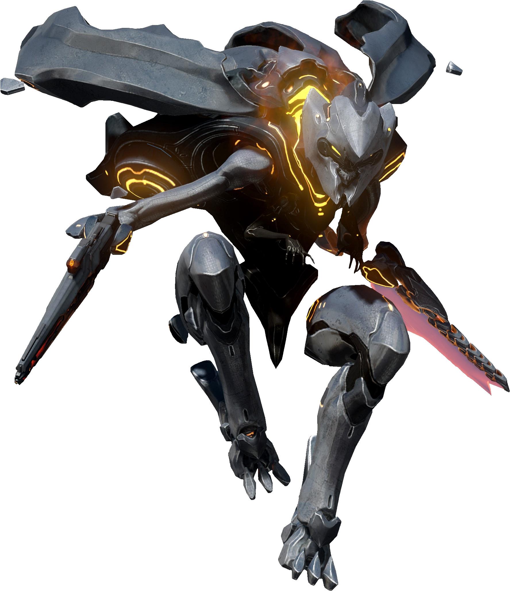 Chitauri vs promethean knights spacebattles forums - Spacebattles com ...