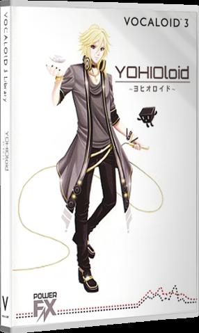motor vocaloid3 bibliotecas de idioma ingles japones desarrollador    Vocaloid Yohioloid