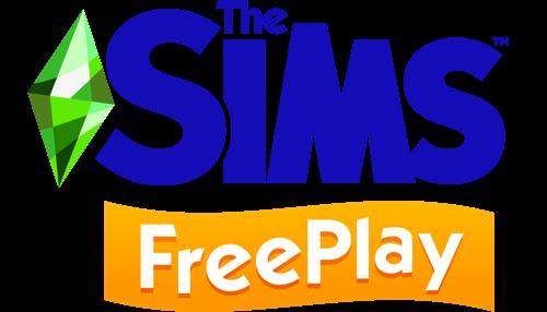 the sims 3 freeplay ios