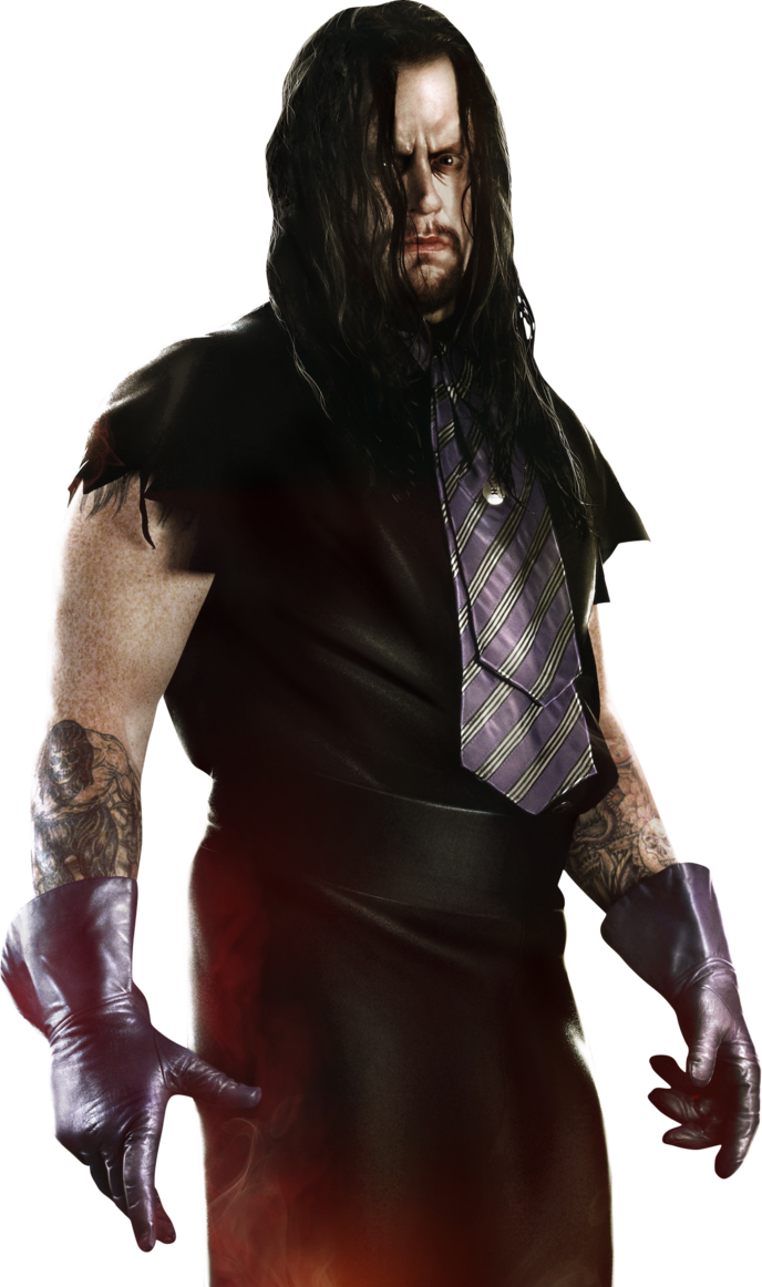Wwe 2k14 undertaker retro render cutout by thexrealxbanks-d6nz2t1Undertaker Wwf Debut