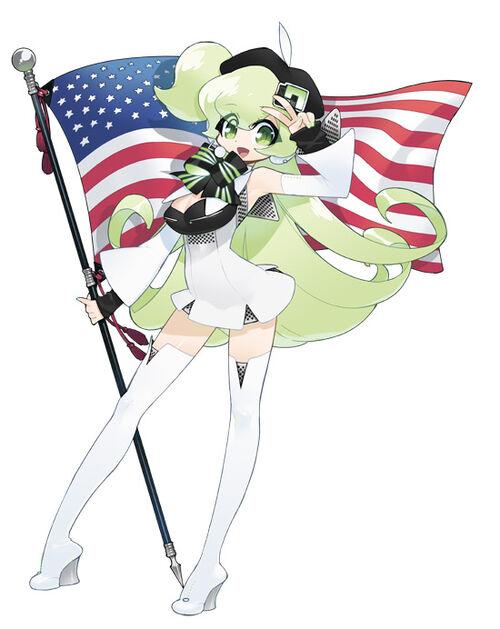 macne nana vocaloid wiki