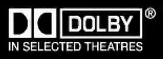 No higher resolution available Dolby Digital In Selected Theatres Logo