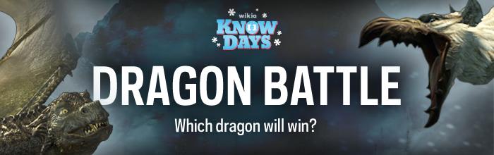 DragonBattle_KnowDays_BlogHeader.jpg