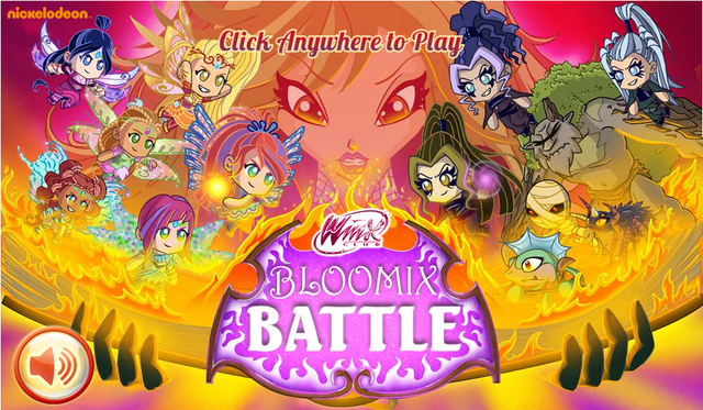 File:Bloomix Battle.png