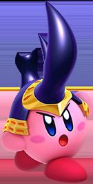 Kirby Triple Deluxe annoncé ! Beetle_Kirby
