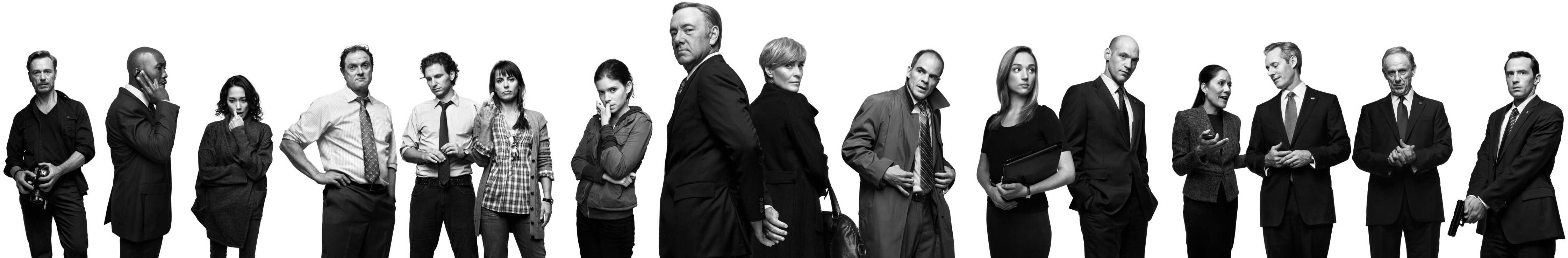 claire underwood house of cards wiki. Black Bedroom Furniture Sets. Home Design Ideas