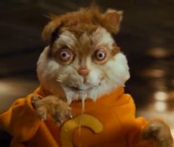 Alvin Amp The Chipmunks Disaster Movie Villains Wiki