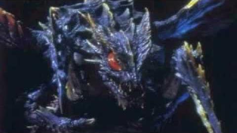 Megaguirus | Wikizilla, the Godzilla Resource and Wiki