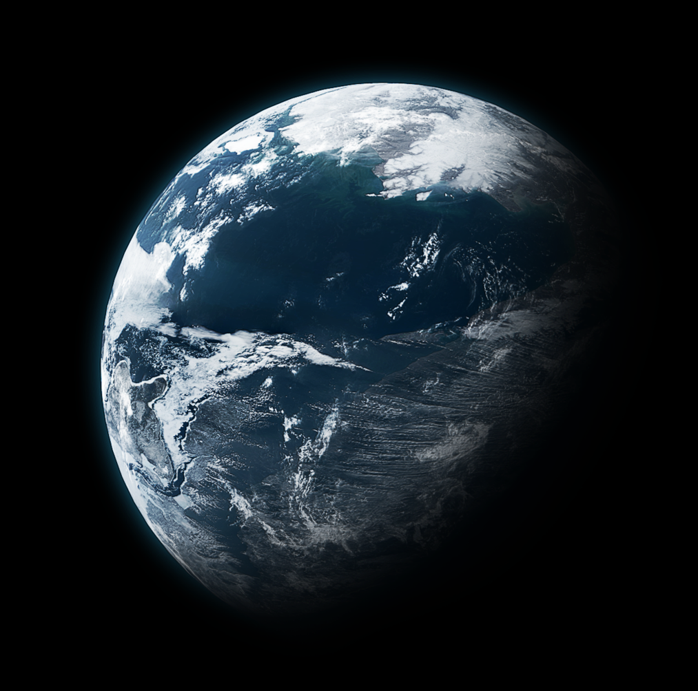 Terraforming Of Mars: Terraforming Wiki