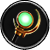 Staff of Darkness Task Icon