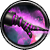 Cutting Edge Task Icon