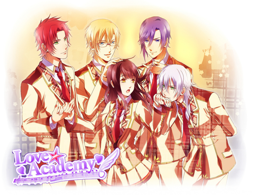 otome visual novel/dating sim An epic of suspense and romancewho will you choose to live with in a paradise of love and desirefate is in your hands——a visual novel where you are the main character, and the story unfolds differently depending on your choicesan original romance brought to you by the creators of japanese hit otome gamesavailable in english.