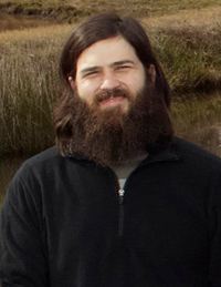 duck dynasty jep robertson click on the image below to