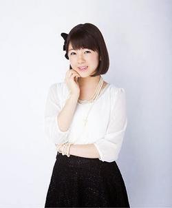 250px-Nakanishi_Kana_-_Ii_Yatsu.png