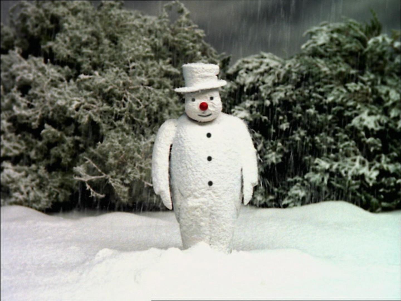 Winter wonderland thomas song winter wonderland song lyrics a very
