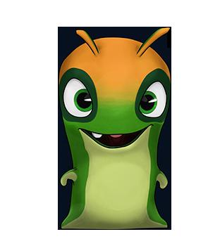 Neotox - SlugTerra Wiki