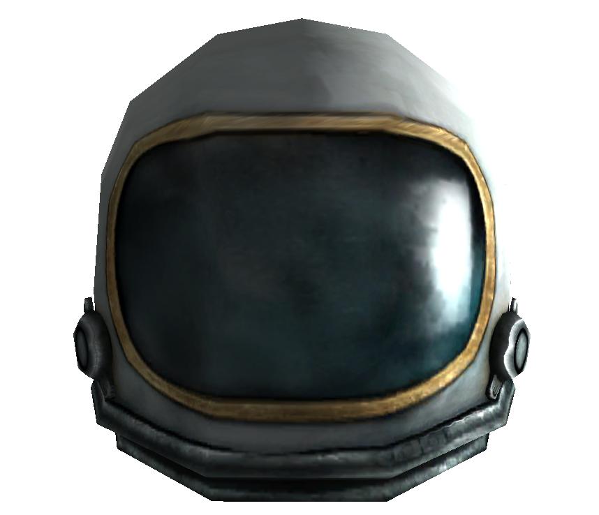 astronaut space helmet - photo #15