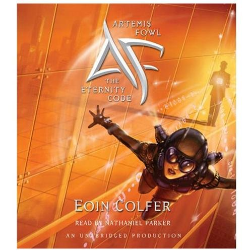 artemis fowl opal deception graphic novel pdf
