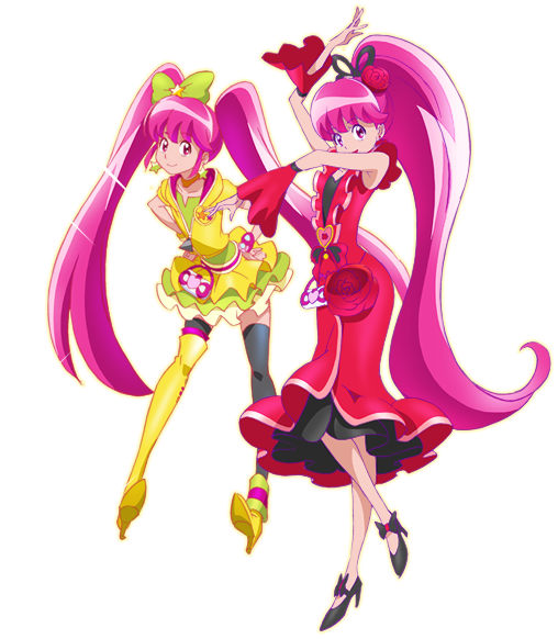 http://static2.wikia.nocookie.net/__cb20131225214127/prettycure/images/1/1e/Chara_left.png
