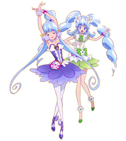 http://static2.wikia.nocookie.net/__cb20131225214160/prettycure/images/c/c2/Chara_right.png