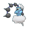 Thundurus NB.png