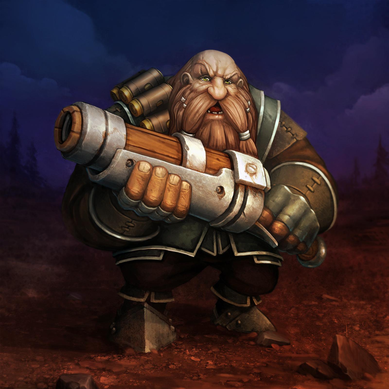 Dwarf xxx nackt picture
